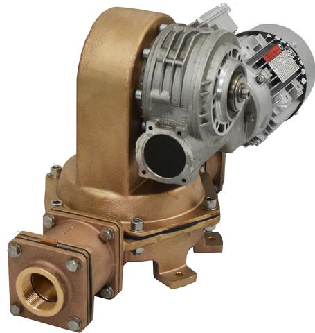 m60 engine weight